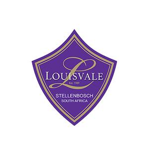 Louisvale