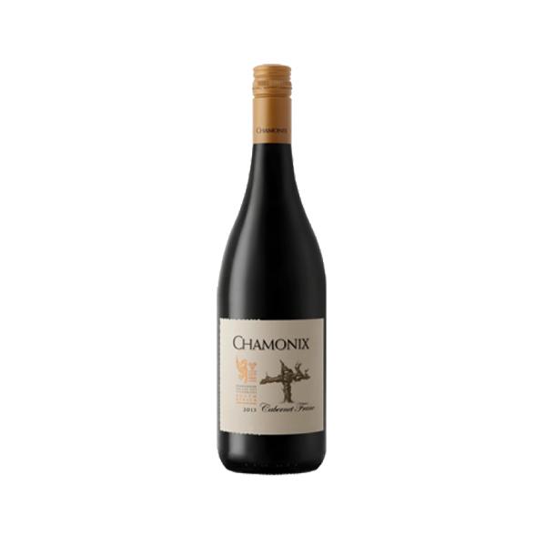 Chamonix-Cabernet-Franc-2014