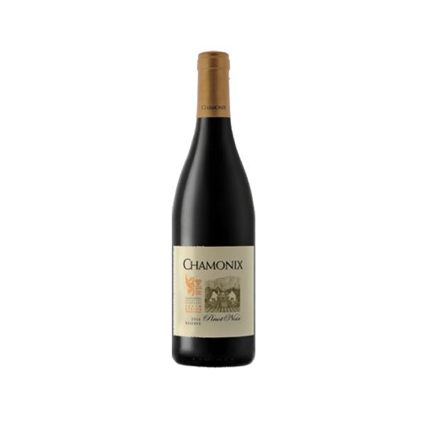 Chamonix-Pinot-Noir-Reserve-2015