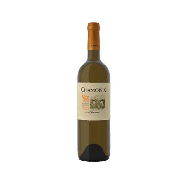 Chamonix-Reserve-White-2015