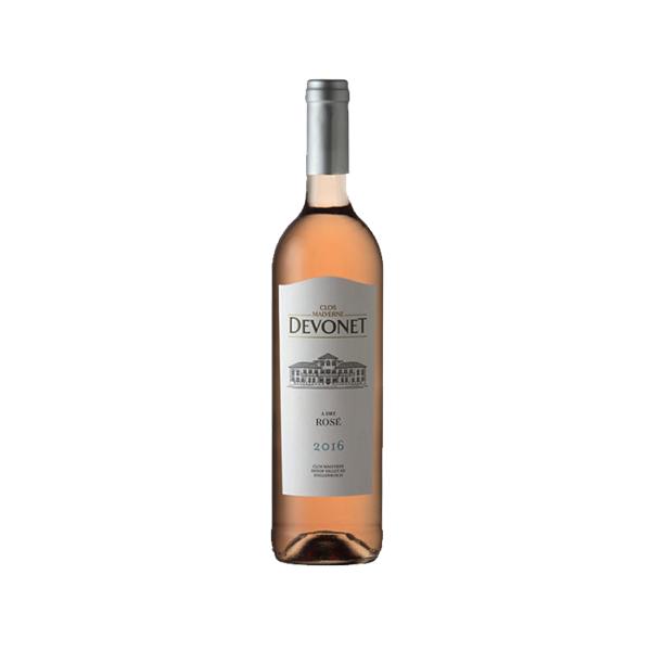 Clos-Malverne-Devonet-2016-Rose