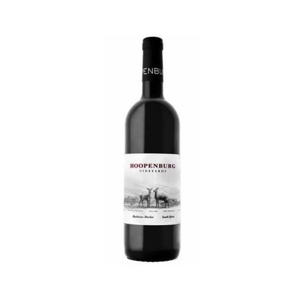 Hoopenburg-Merlot-2015