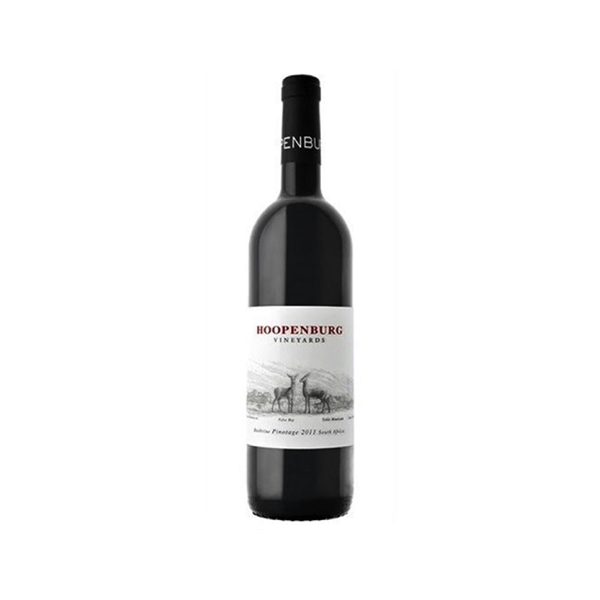 Hoopenburg-Pinotage-2014