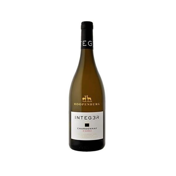 Integer-Chardonnay-2017