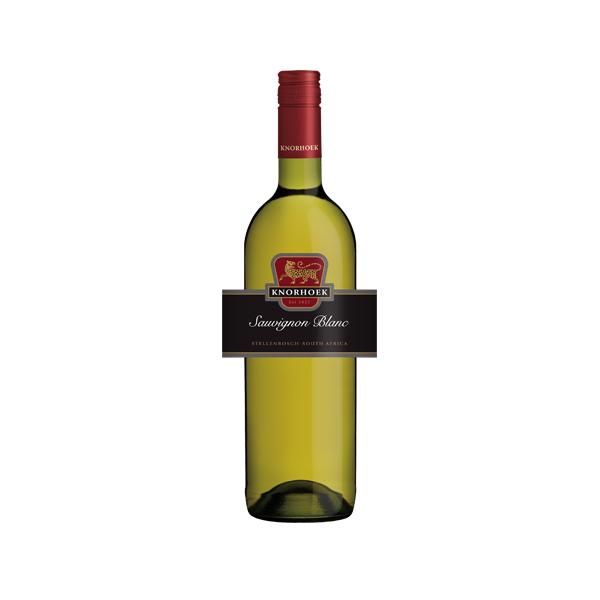 Knorhoek--Sauvignon-Blanc-2016
