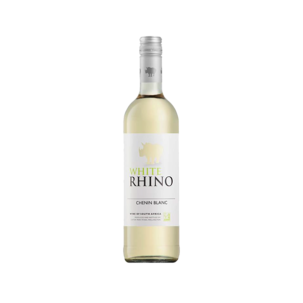 Linton-Park-White-Rhino-Chenin-Blanc