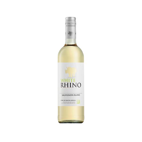 Linton-Park-White-Rhino-Sauvignon-Blanc