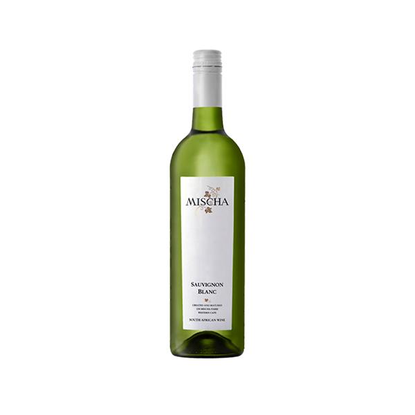 Mischa-Sauvignon-Blanc