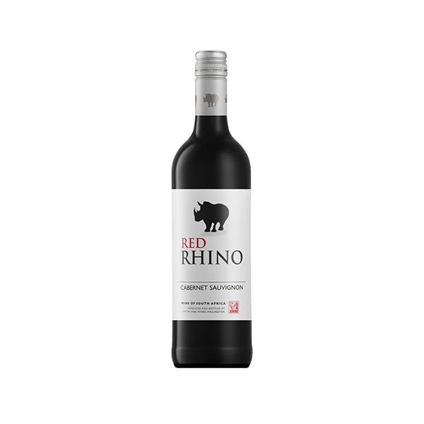 Red-Rhino-Cabernet-Sauvignon