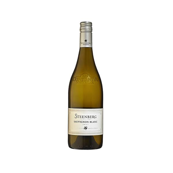 Steenberg-Sauvignon-Blanc-2017