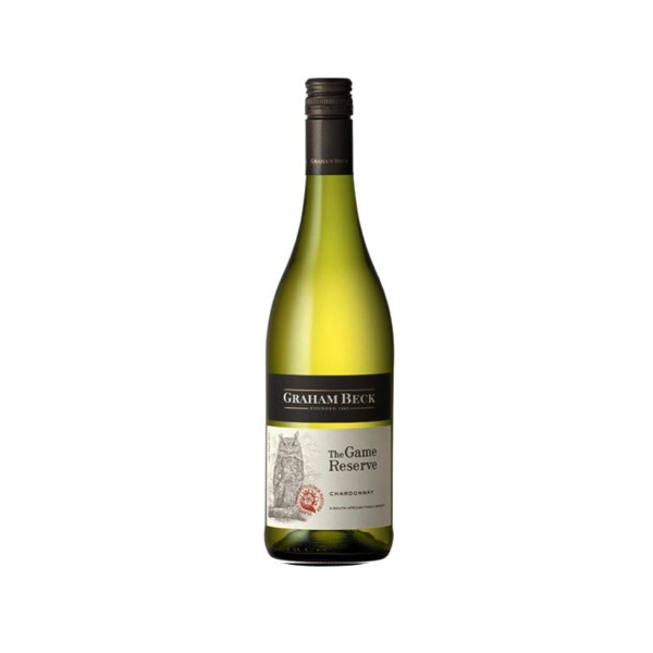 The-Game-Reserve-Chardonnay