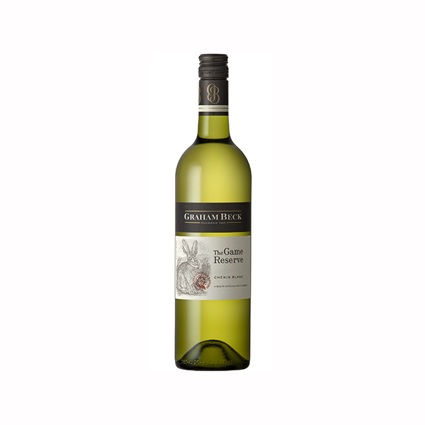 The-Game-Reserve-Chenin-Blanc