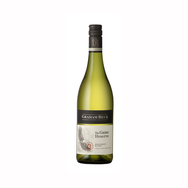 The-Game-Reserve-SAUVIGNON-BLANC