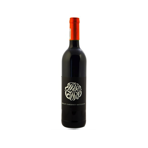 The-Guru-Cabernet-Merlot-2015