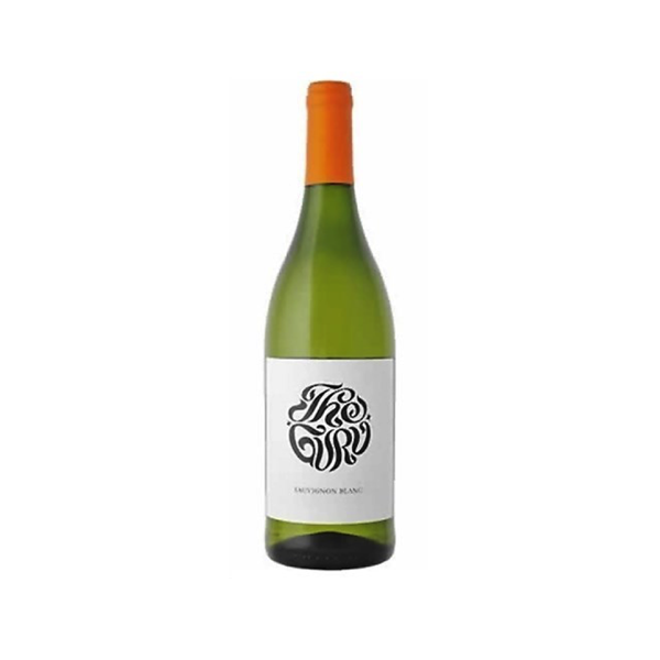 The-Guru-Sauvignon-Blanc-2017