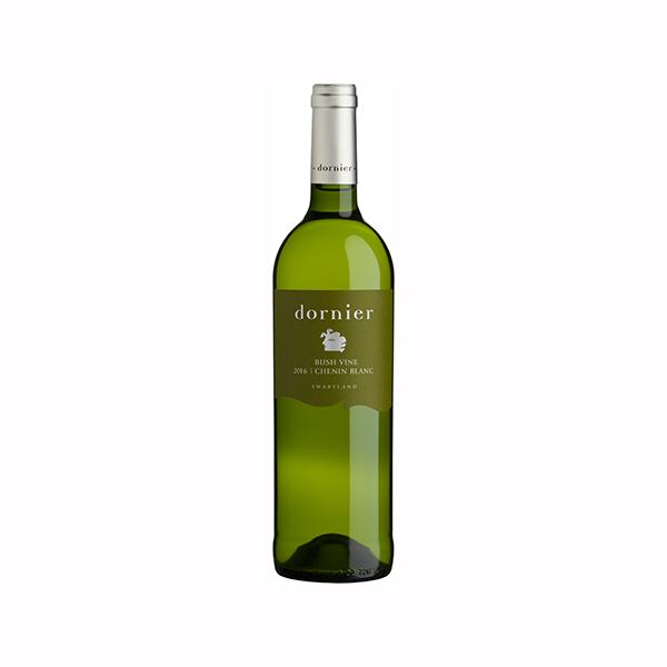 Dornier-Bush-Vine-Chenin-Blanc-2016