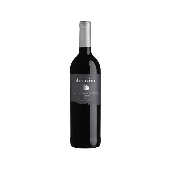 Dornier-Cabernet-Sauvignon-Merlot-2014-LR