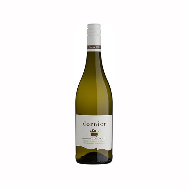 Dornier-Cocoa-Hill-2016-Sauvignon-Blanc