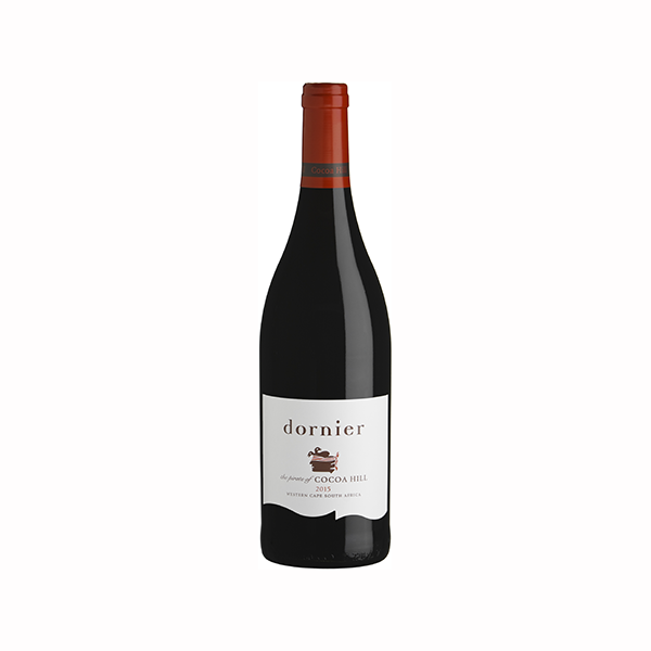 Dornier-Cocoa-Hill-Red-2015