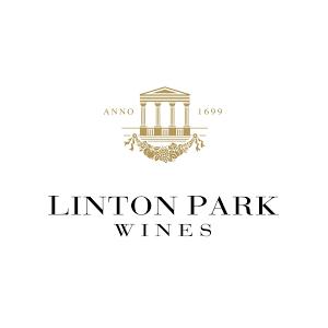 Linton Park