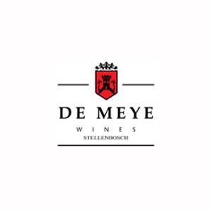 De Meye