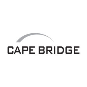 Cape Bridge