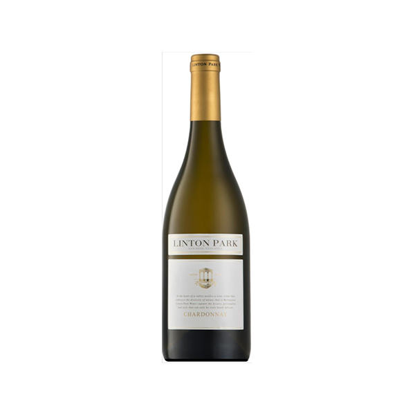 Linton-Park-Chardonnay-2016