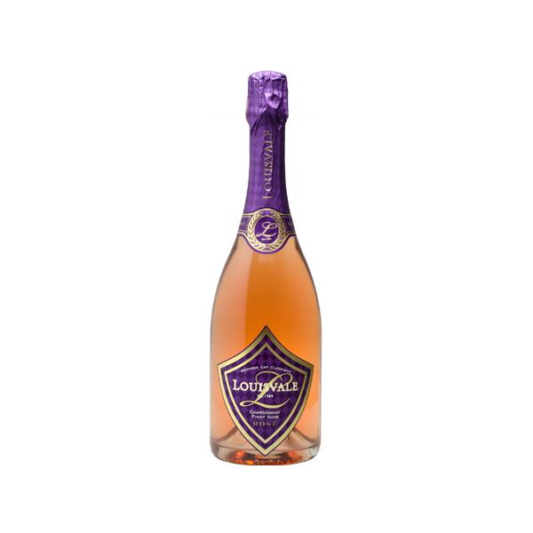 Louisvale-chardonnay-Pinot-Noir-MCC