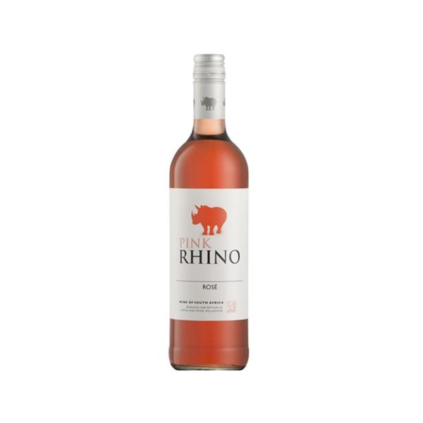 Pink-Rhino-rose