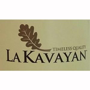 La Kavayan