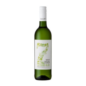 7even Sauvignon Blanc