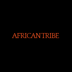 African Tribe