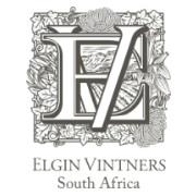 ELGIN VINTNERS